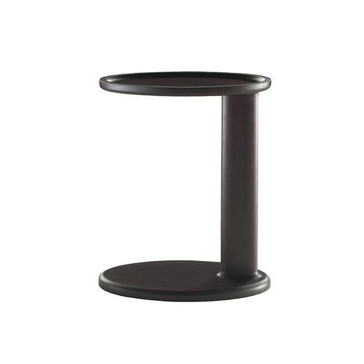 Side Table - Oliver / Flexform