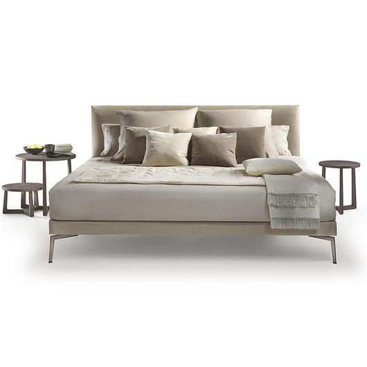 Bed - Feel Good / Flexform