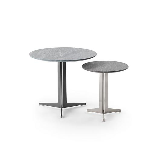 Side Table - Fly Outdoor / Flexform