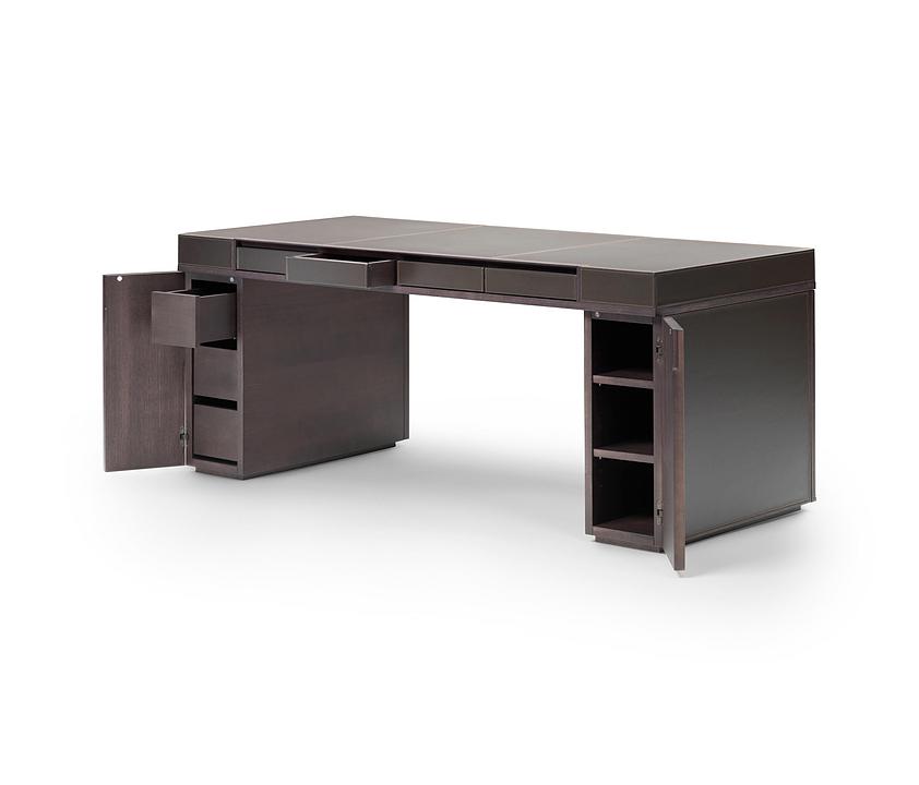 Desk - Conway