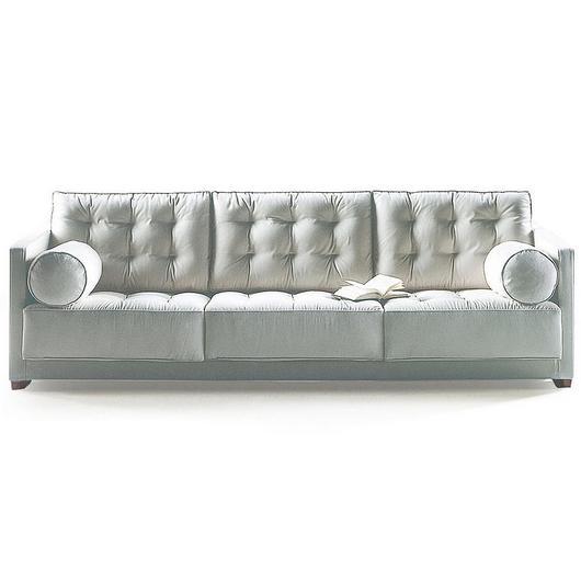 Sofa - Le Canapé / Flexform