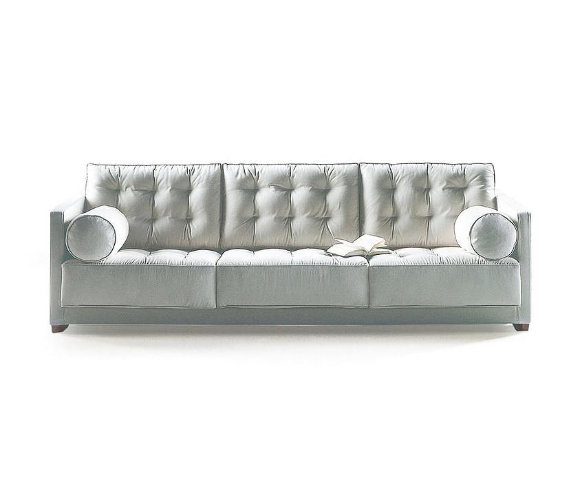 Sofa - Le Canapé