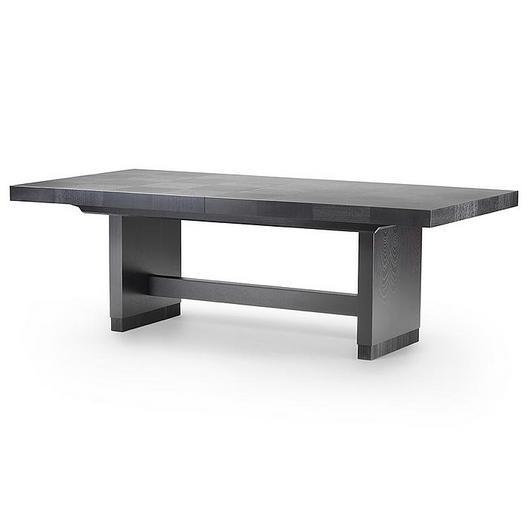 Contract Table - Checker / Flexform