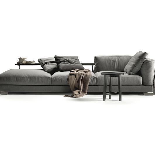 Sofa - Cestone