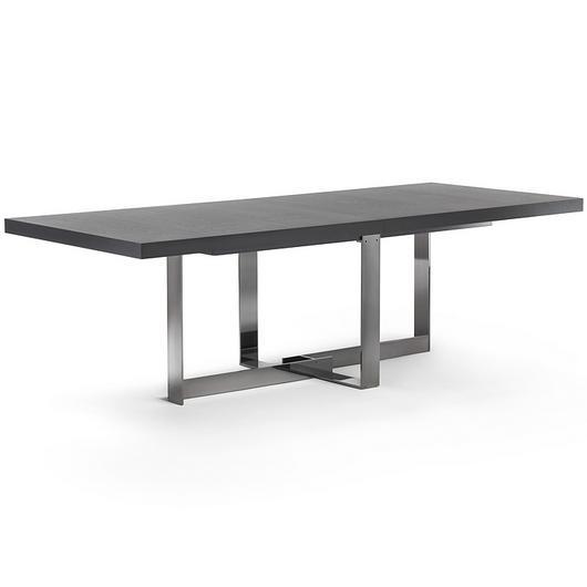 Contract Table - Jacques / Flexform
