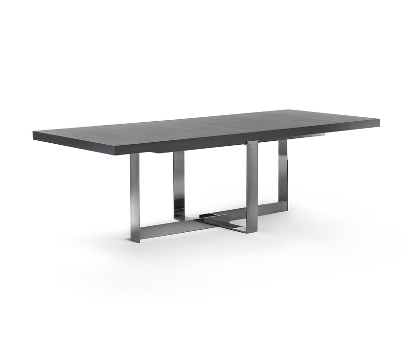 Contract Table - Jacques