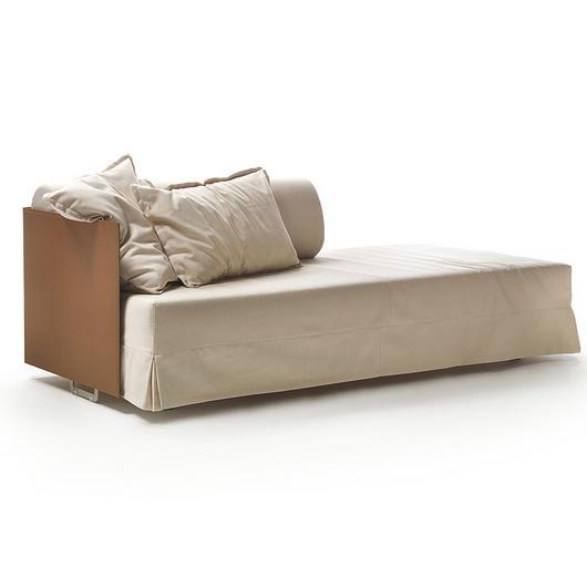 Chaise Lounge - Eden / Flexform