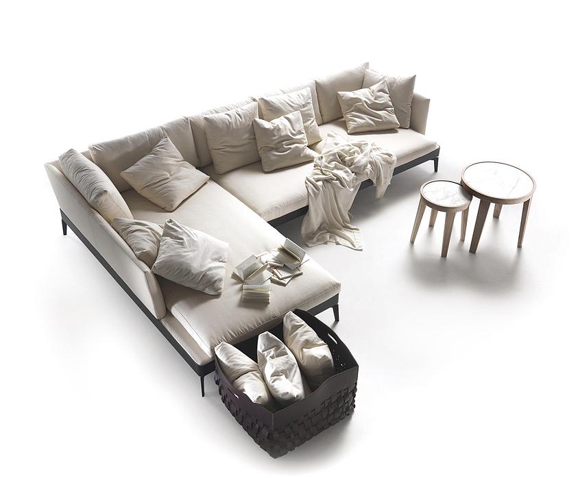 Sofa - Feel Good Large