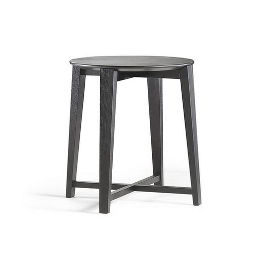 Side Table - Tris Occasional