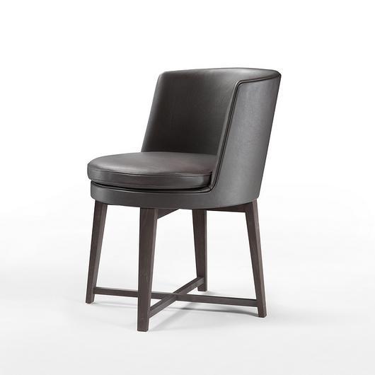 Chair - Feel Good
