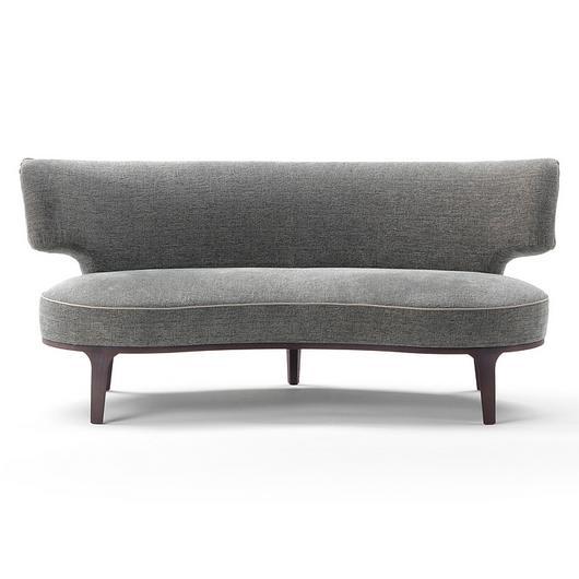 Sofa - Drop / Flexform