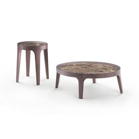 Side Table - Eaton / Flexform
