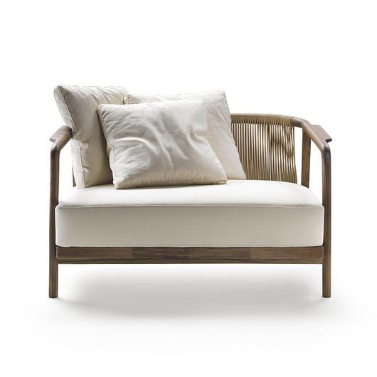 Sofa - Crono