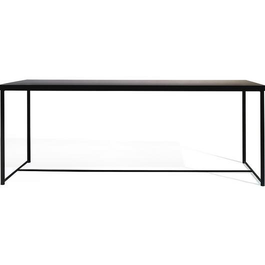 Contract Table - Moka / Flexform