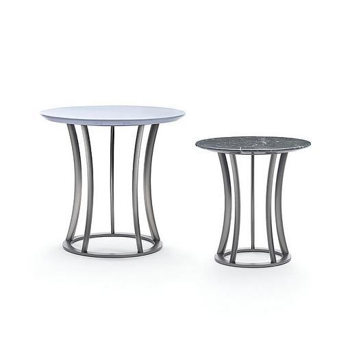 Side Table - Arthur / Flexform