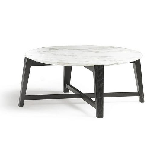 Coffee Table - Tris Occasional