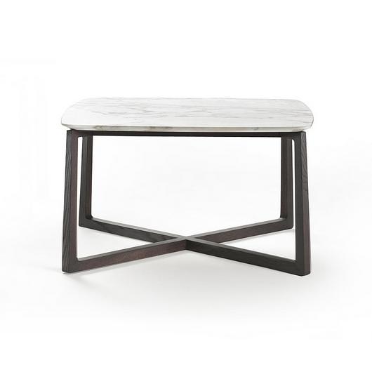 Coffee Table - Gipsy / Flexform