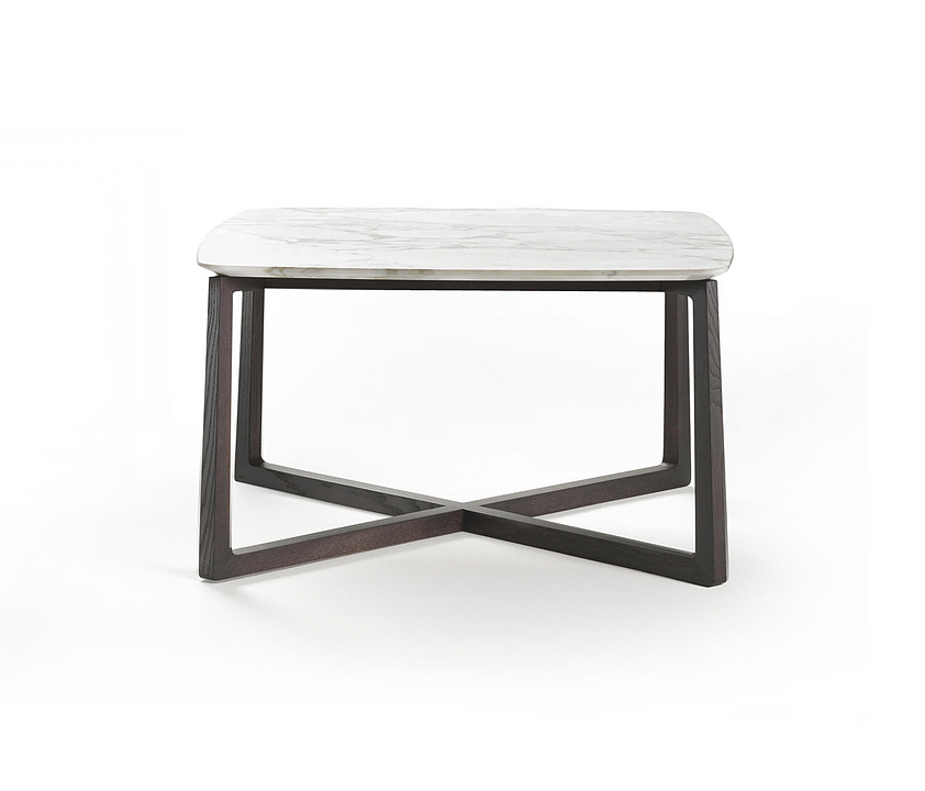 Coffee Table - Gipsy
