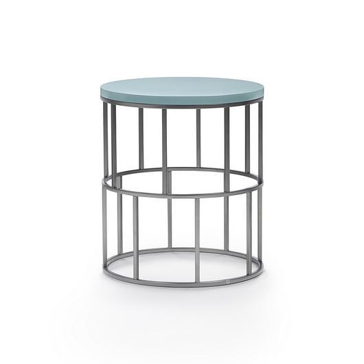 Side Table - Riviera / Flexform