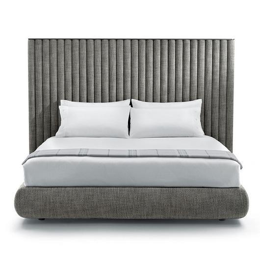Bed - Biarritz / Flexform