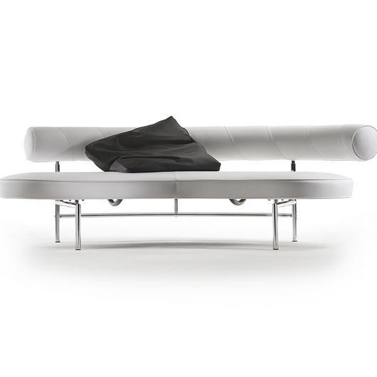 Sofa - Max