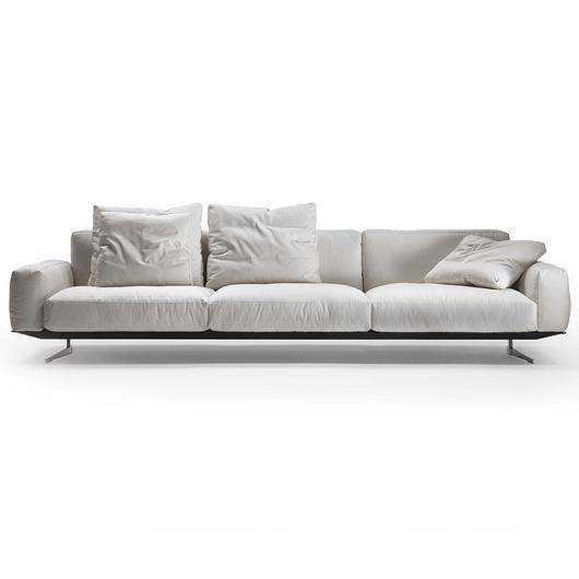 Sofa - Soft Dream / Flexform