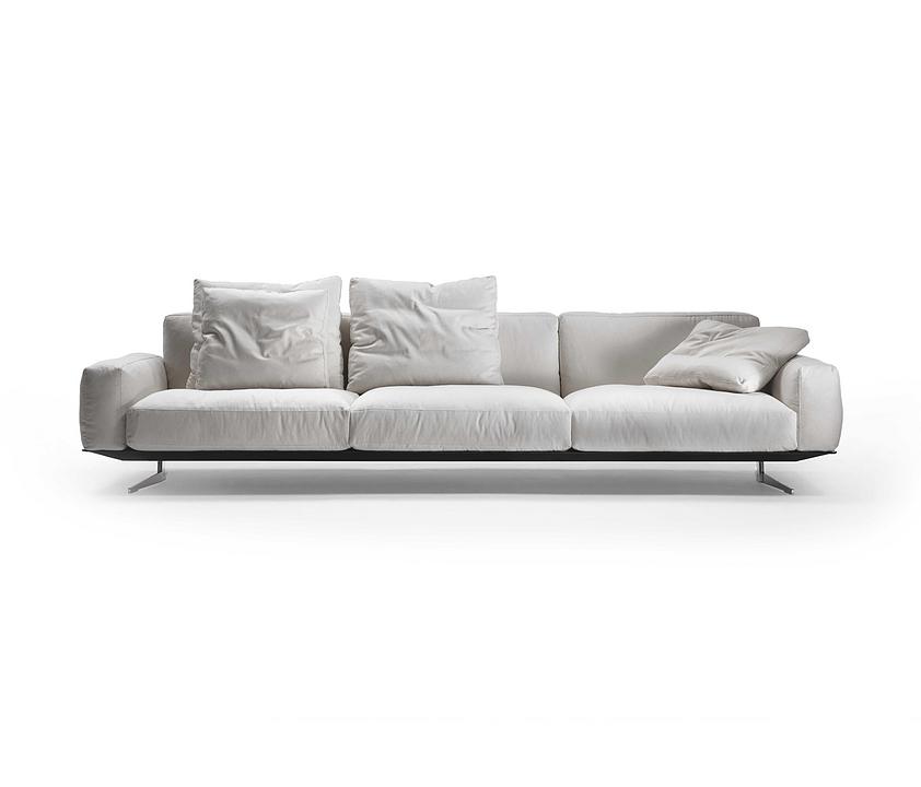 Sofa - Soft Dream
