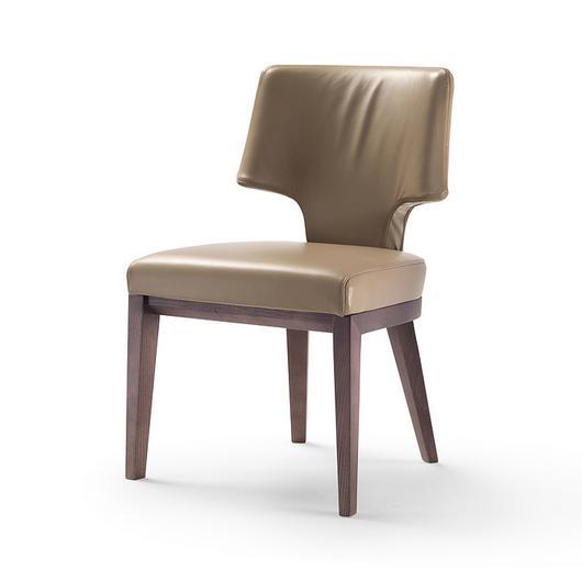 Chair - Aline / Flexform