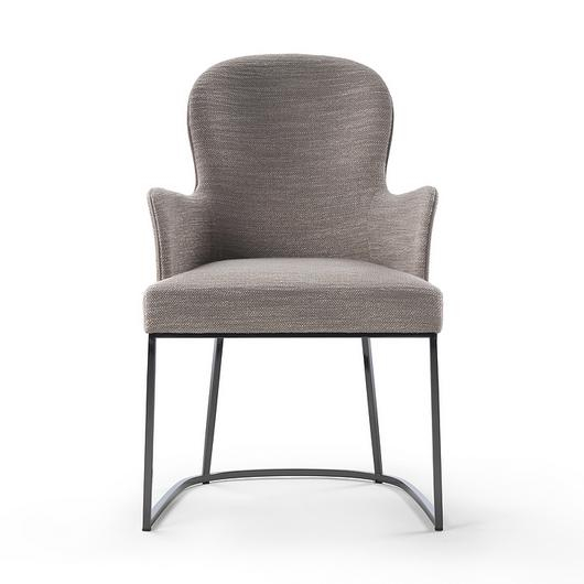 Chair - You / Flexform