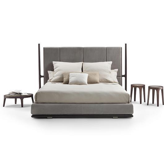 Bed - Icaro / Flexform