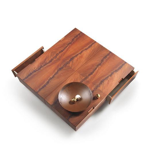 Coffee Table - Piuma / Flexform
