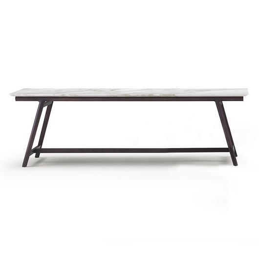 Console Table - Giano / Flexform