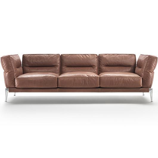 Sofa - Adda