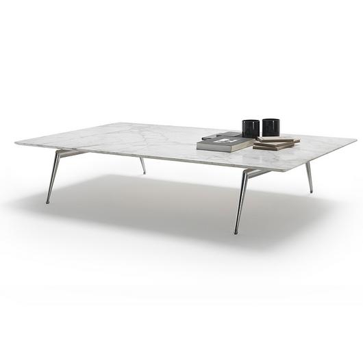 Coffee Table - Este / Flexform