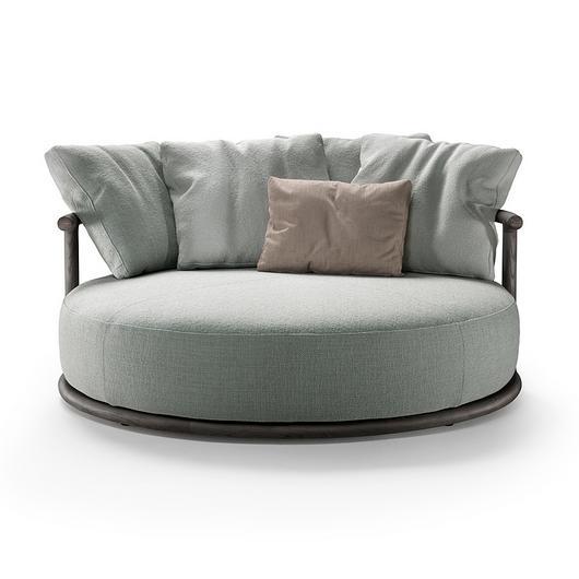Sofa - Icaro / Flexform