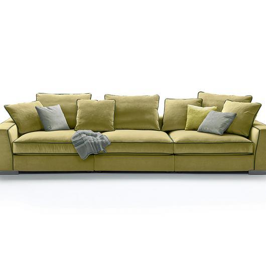 Sofa - Armand