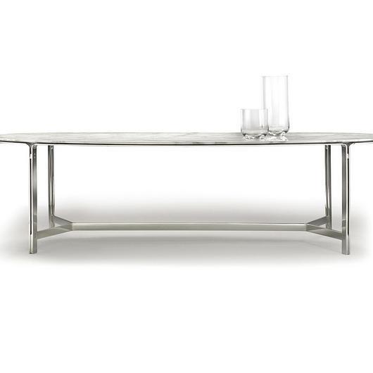 Contract Table - Clarke / Flexform