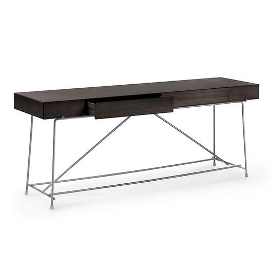 Console Table - Any Day / Flexform