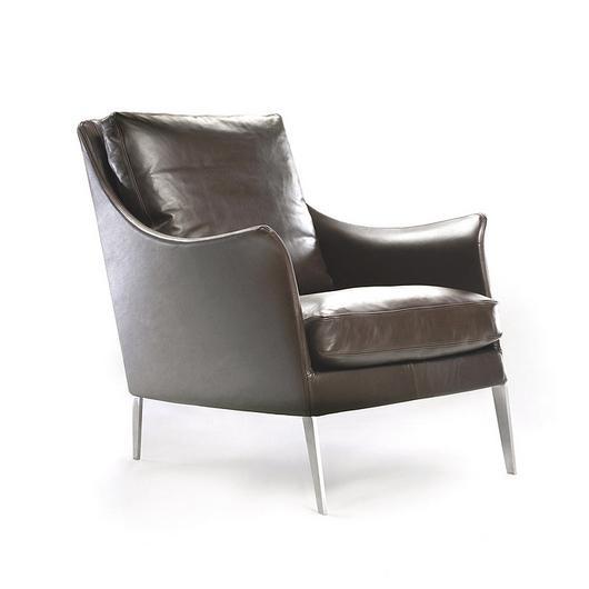 Armchair - Boss / Flexform