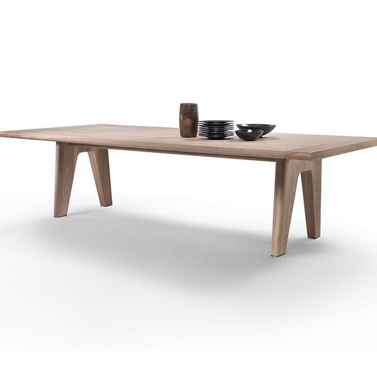 Contract Table - Monreale