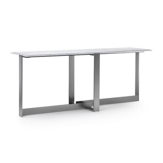 Console Table - Jacques / Flexform