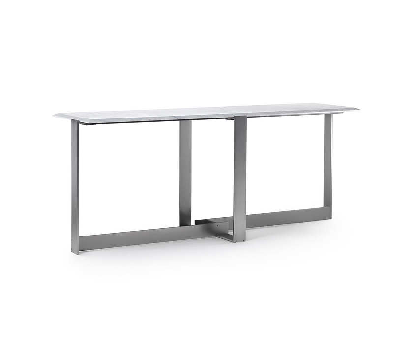 Console Table - Jacques