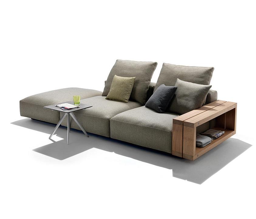 Sofa - Grandemare