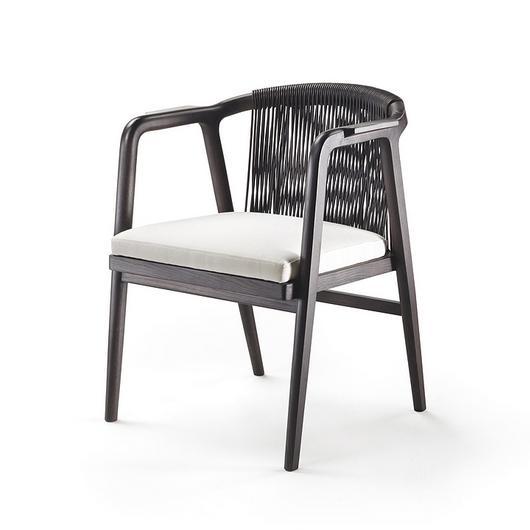 Chair - Crono