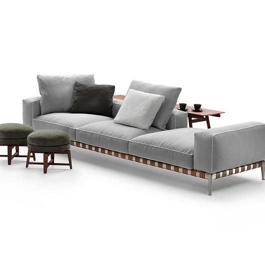 Sofa - Gregory / Flexform