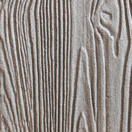 Facade Panel – Lumber