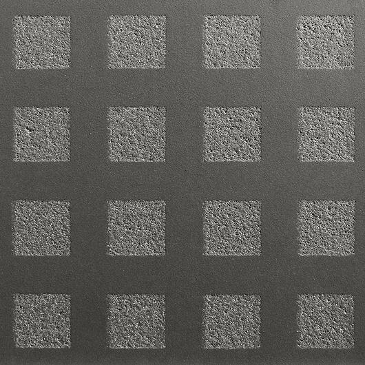 Facade Panel – Pattern / Rieder Group
