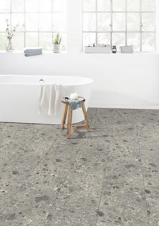 EGGER PRO Laminate Flooring Aqua+
