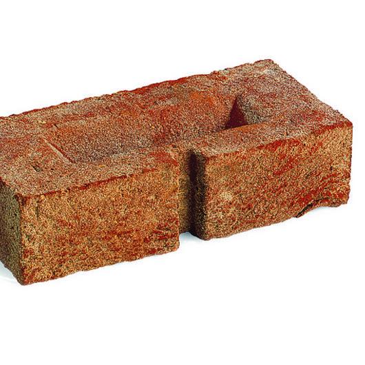 Brick - Baekel
