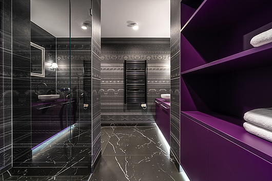 Neolith | Design Hotel Germany